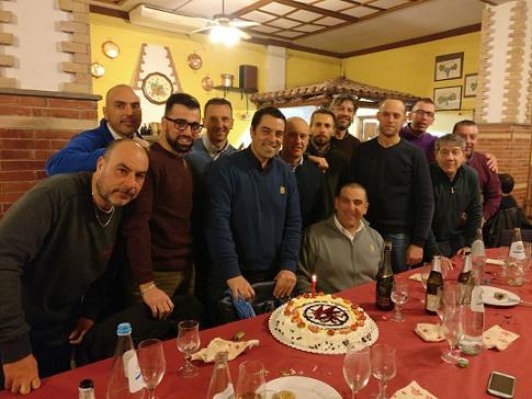 Un ringraziamento di cuore va ai nostri sponsor bcc roma for Mercatino colleferro